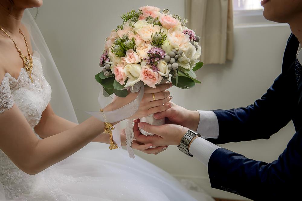 Wedding-20161105-0130