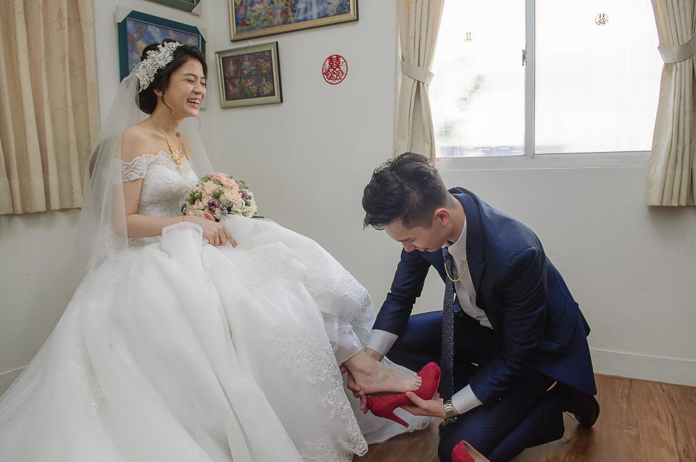 Wedding-20161105-0131