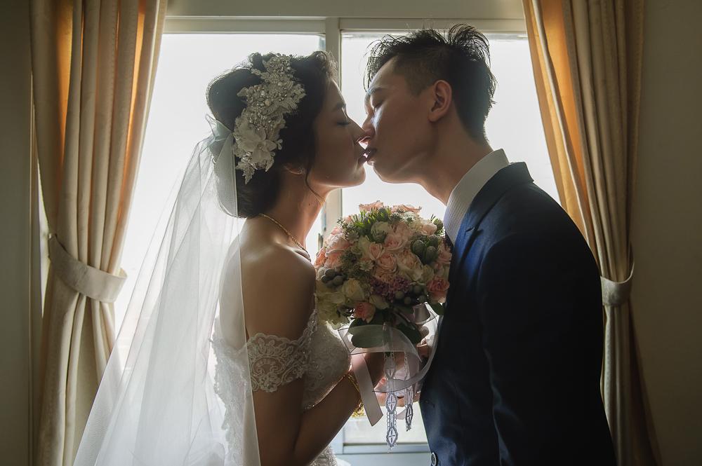Wedding-20161105-0132