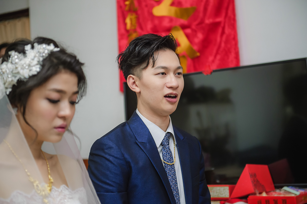 Wedding-20161105-0137