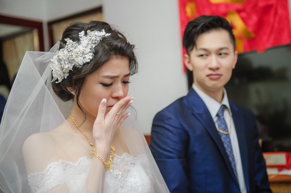 Wedding-20161105-0138