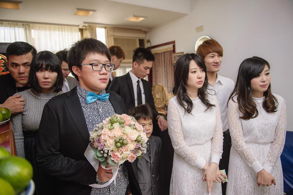 Wedding-20161105-0140