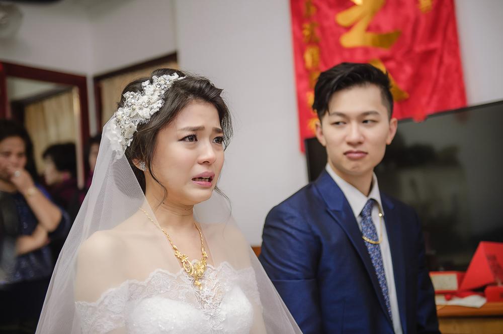 Wedding-20161105-0142