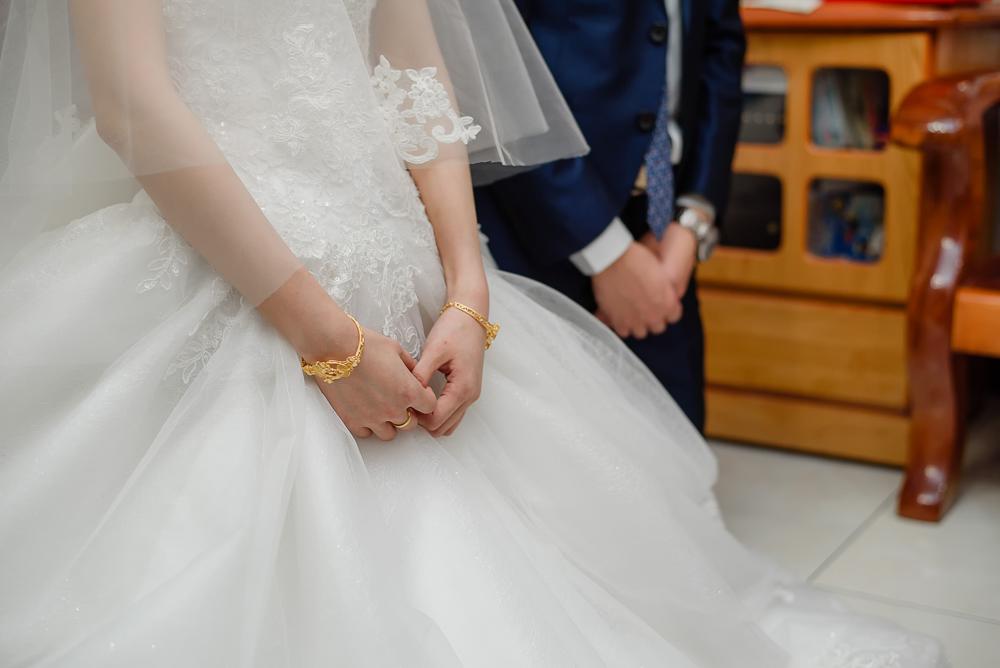 Wedding-20161105-0143