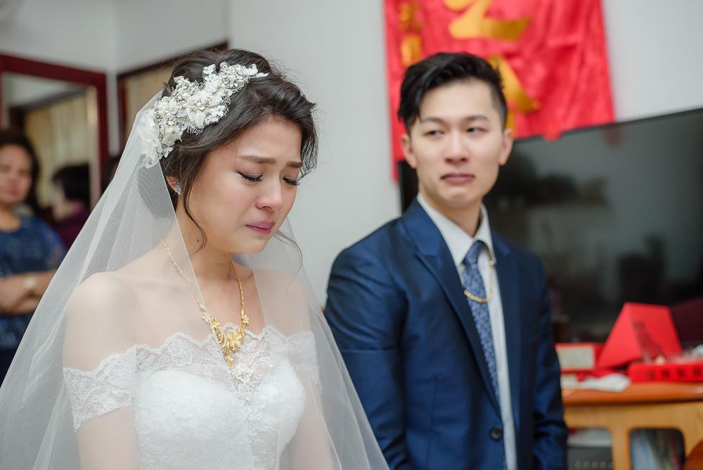 Wedding-20161105-0144