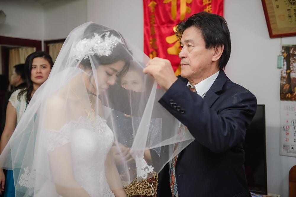Wedding-20161105-0151