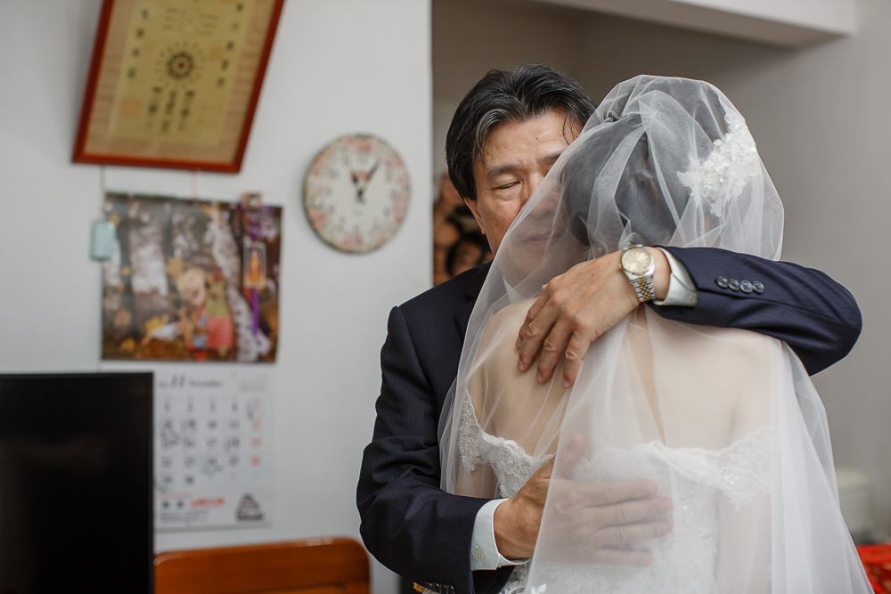 Wedding-20161105-0153