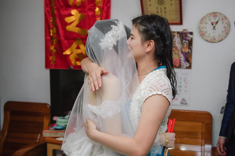 Wedding-20161105-0154