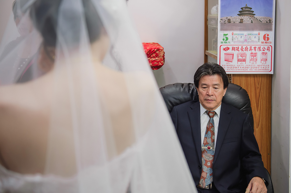 Wedding-20161105-0158