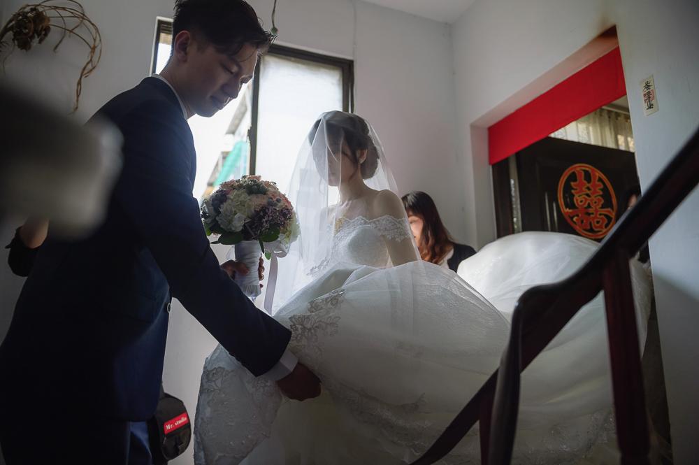 Wedding-20161105-0159