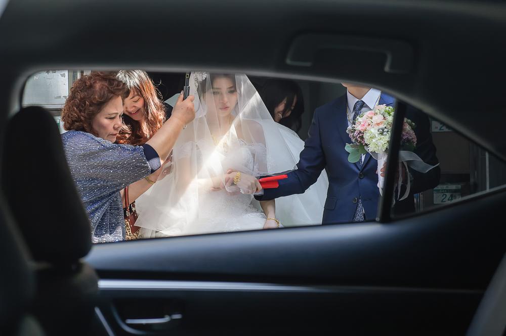 Wedding-20161105-0160