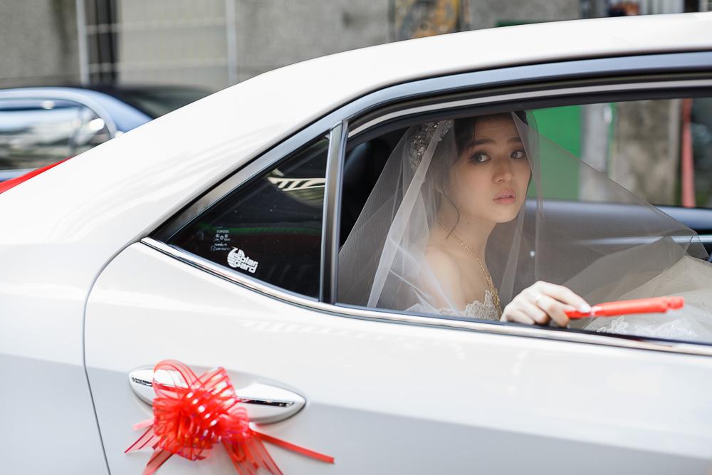 Wedding-20161105-0162