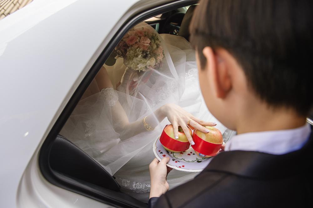 Wedding-20161105-0176