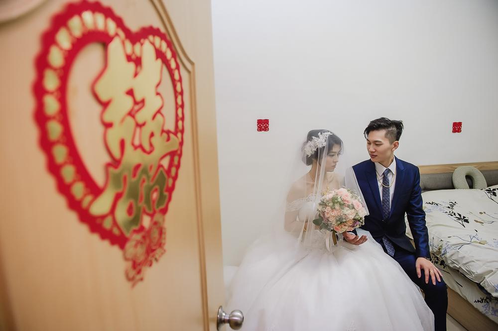Wedding-20161105-0180