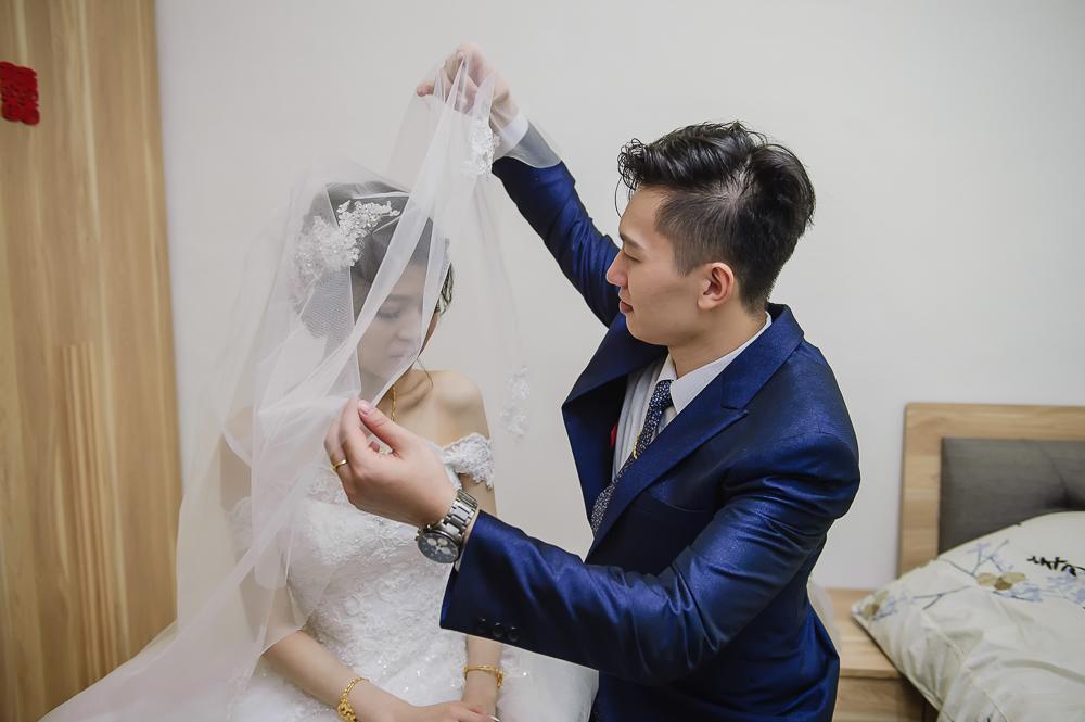 Wedding-20161105-0181