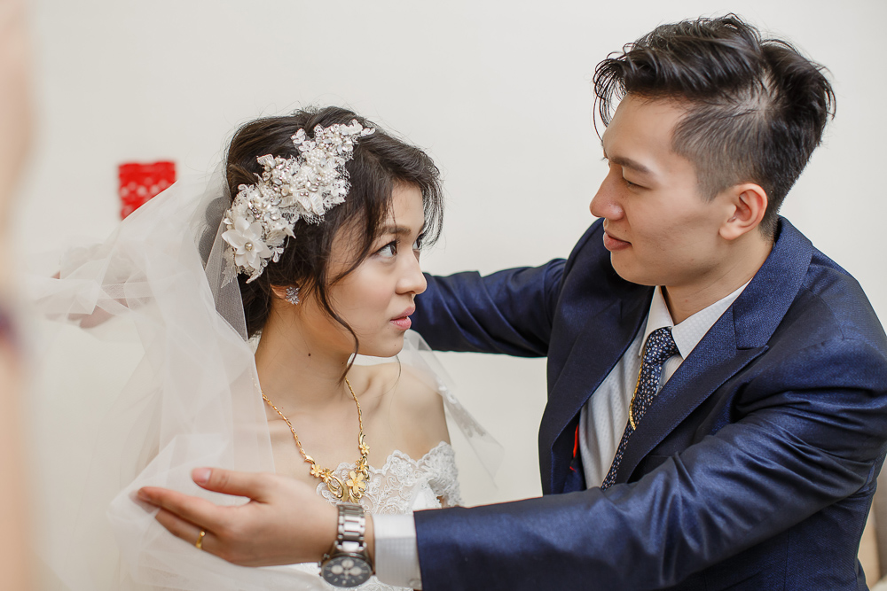 Wedding-20161105-0182