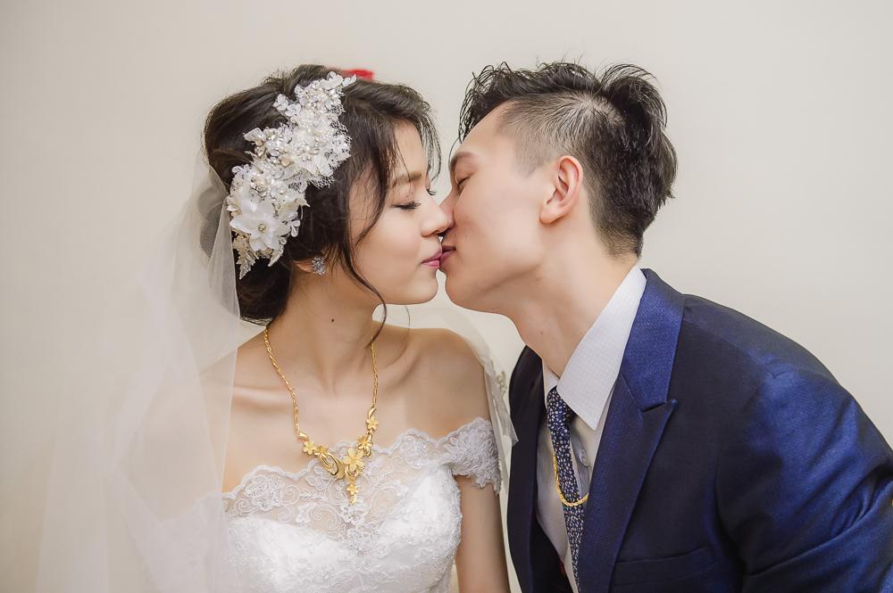 Wedding-20161105-0183