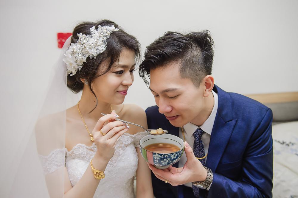 Wedding-20161105-0186
