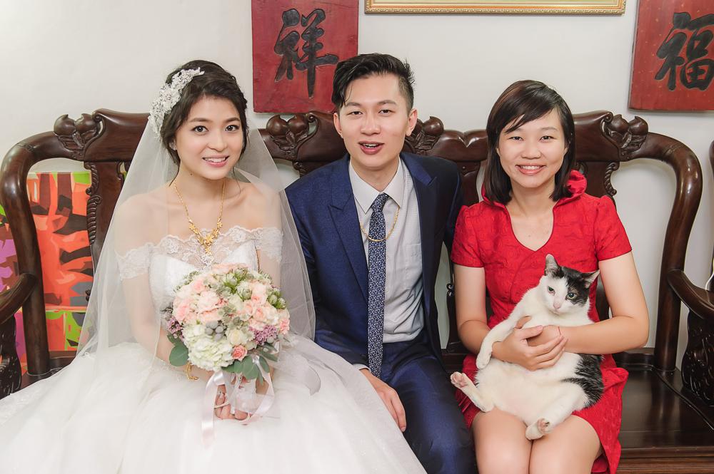 Wedding-20161105-0195