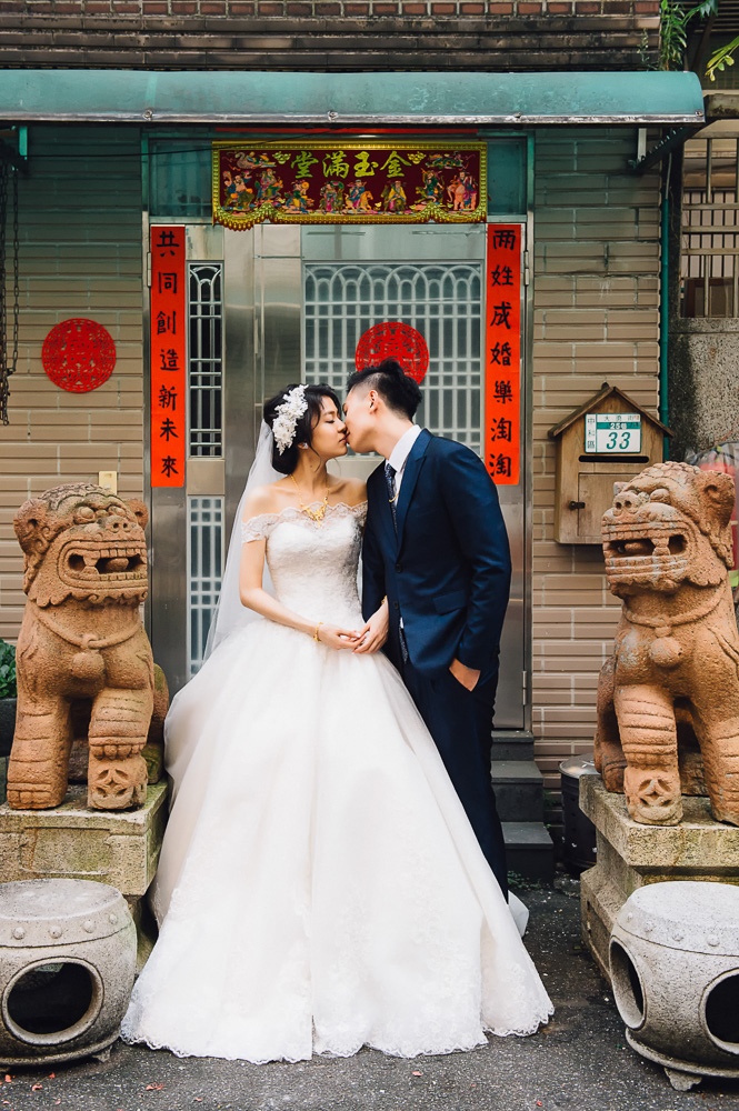 Wedding-20161105-0201