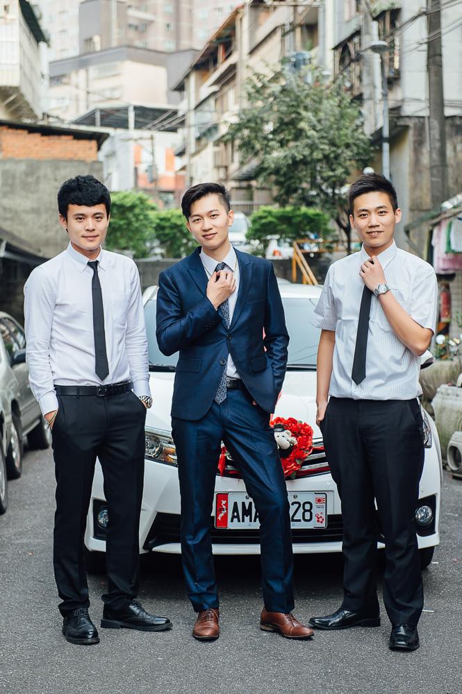 Wedding-20161105-0210