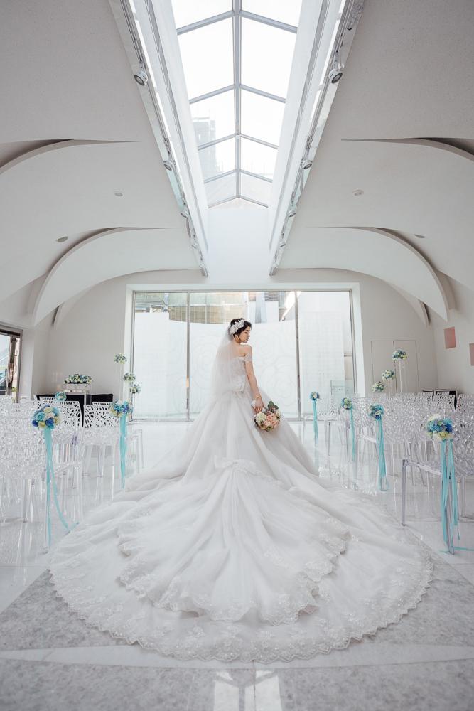 Wedding-20161105-0211