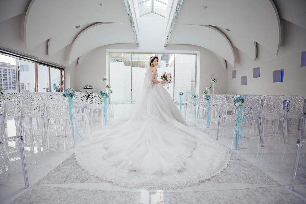 Wedding-20161105-0212