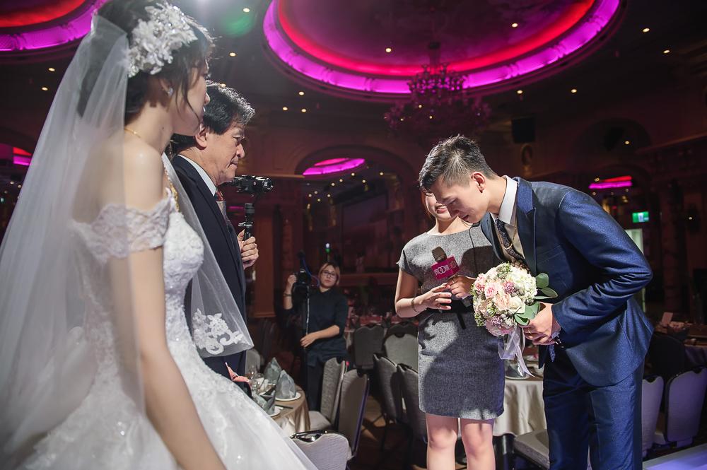 Wedding-20161105-0216