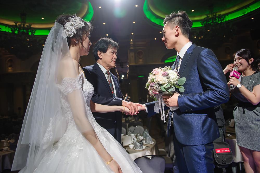 Wedding-20161105-0217