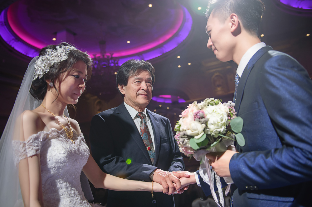 Wedding-20161105-0219