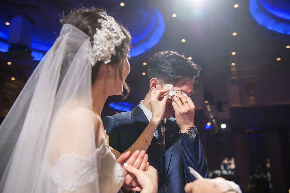 Wedding-20161105-0221