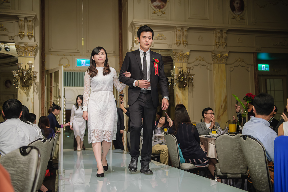 Wedding-20161105-0244