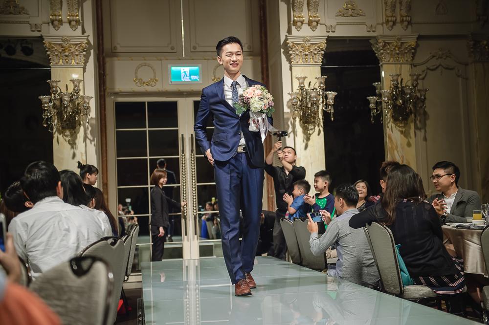 Wedding-20161105-0247