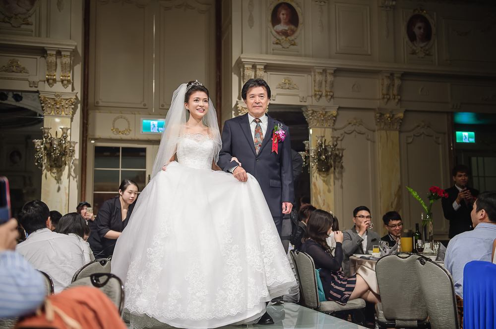 Wedding-20161105-0251