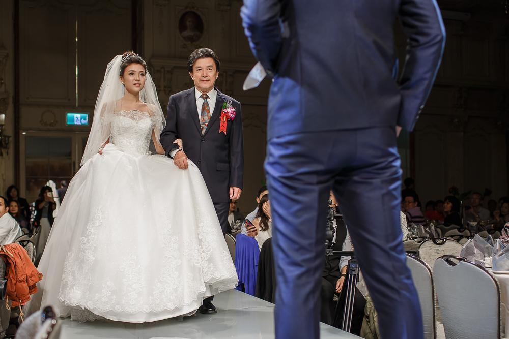Wedding-20161105-0252