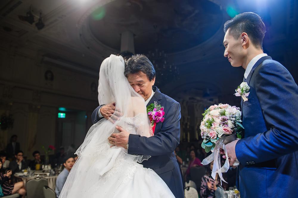 Wedding-20161105-0254