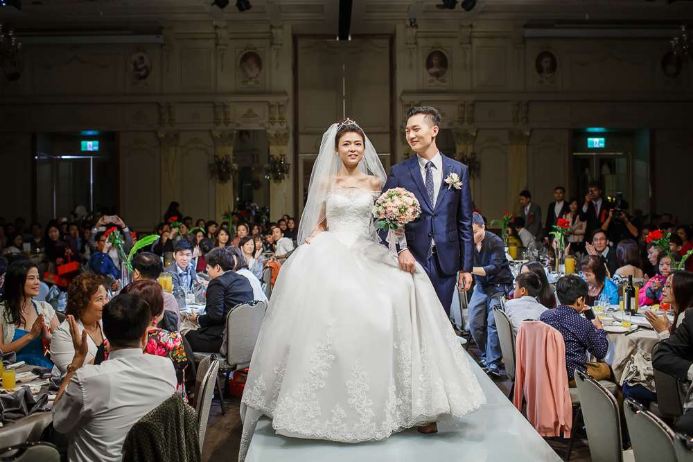 Wedding-20161105-0257