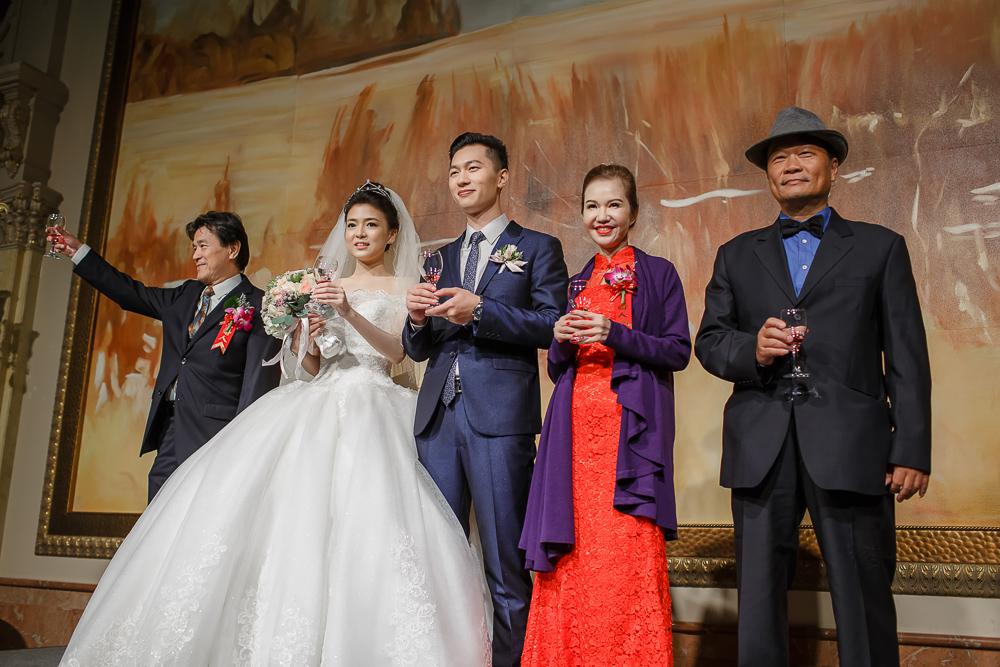Wedding-20161105-0259