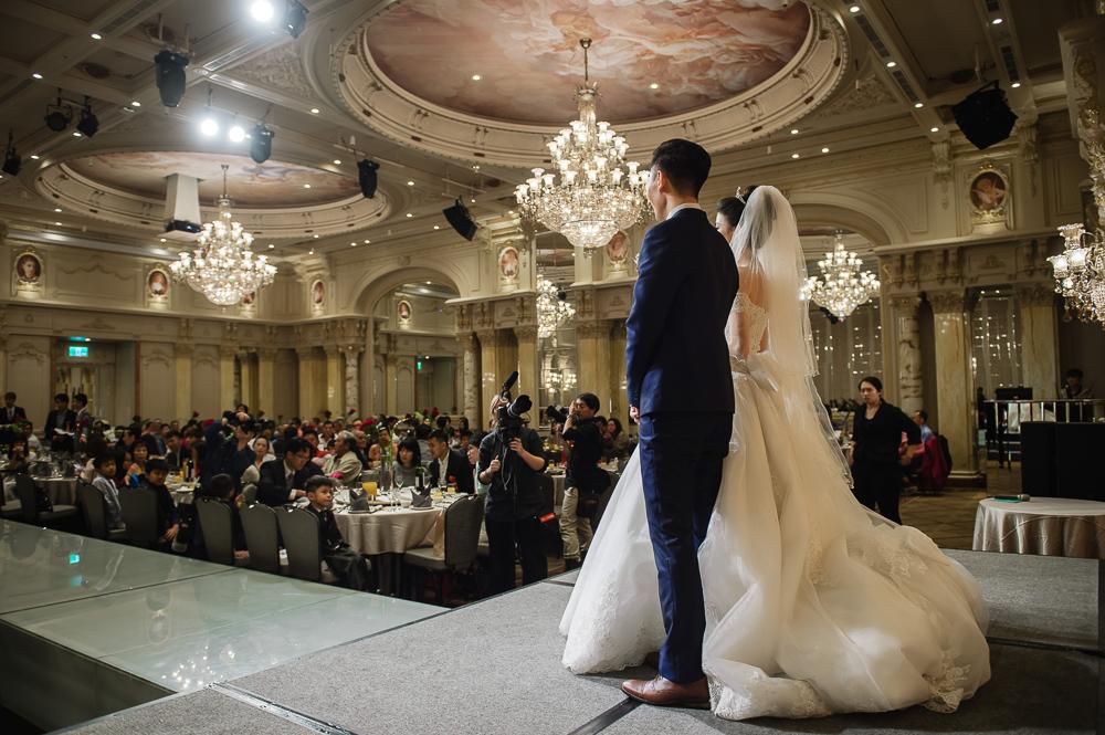 Wedding-20161105-0261