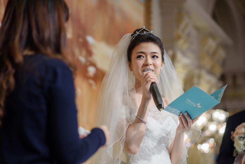 Wedding-20161105-0264