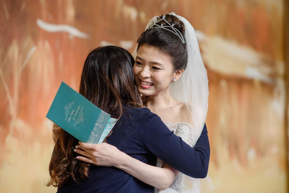 Wedding-20161105-0265