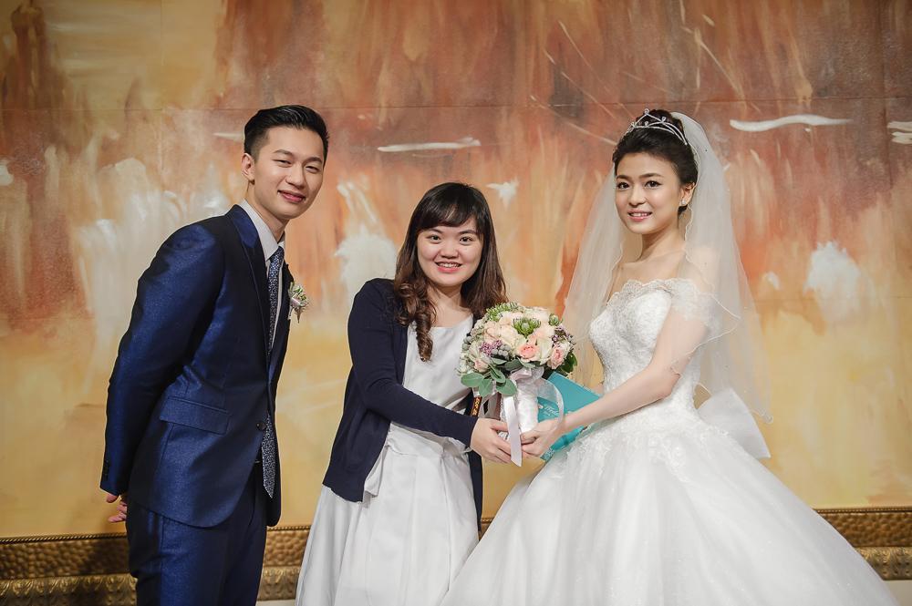 Wedding-20161105-0266