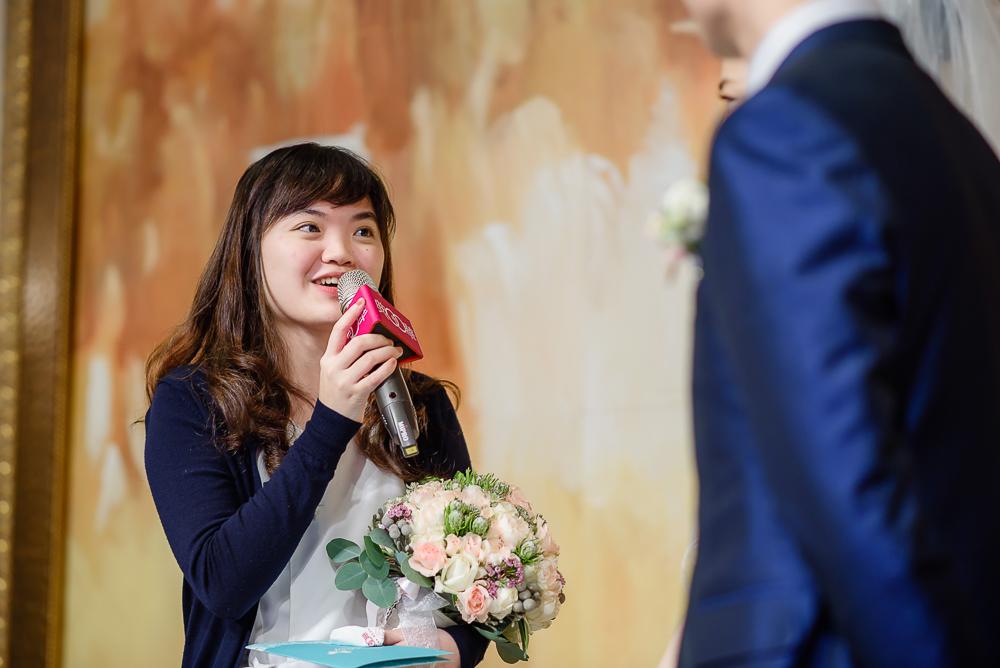 Wedding-20161105-0268