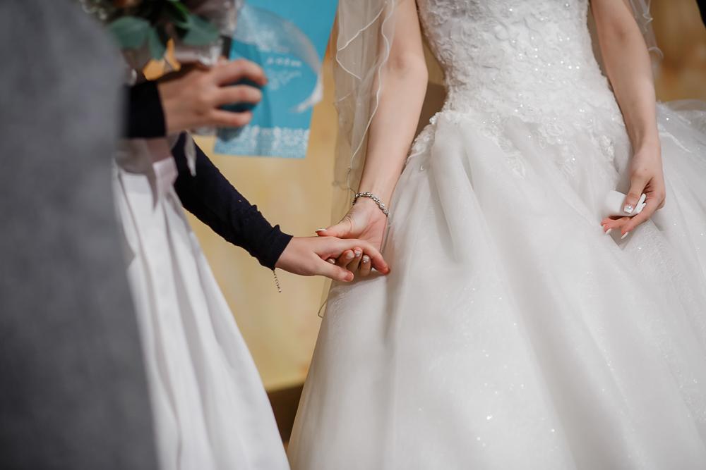Wedding-20161105-0272