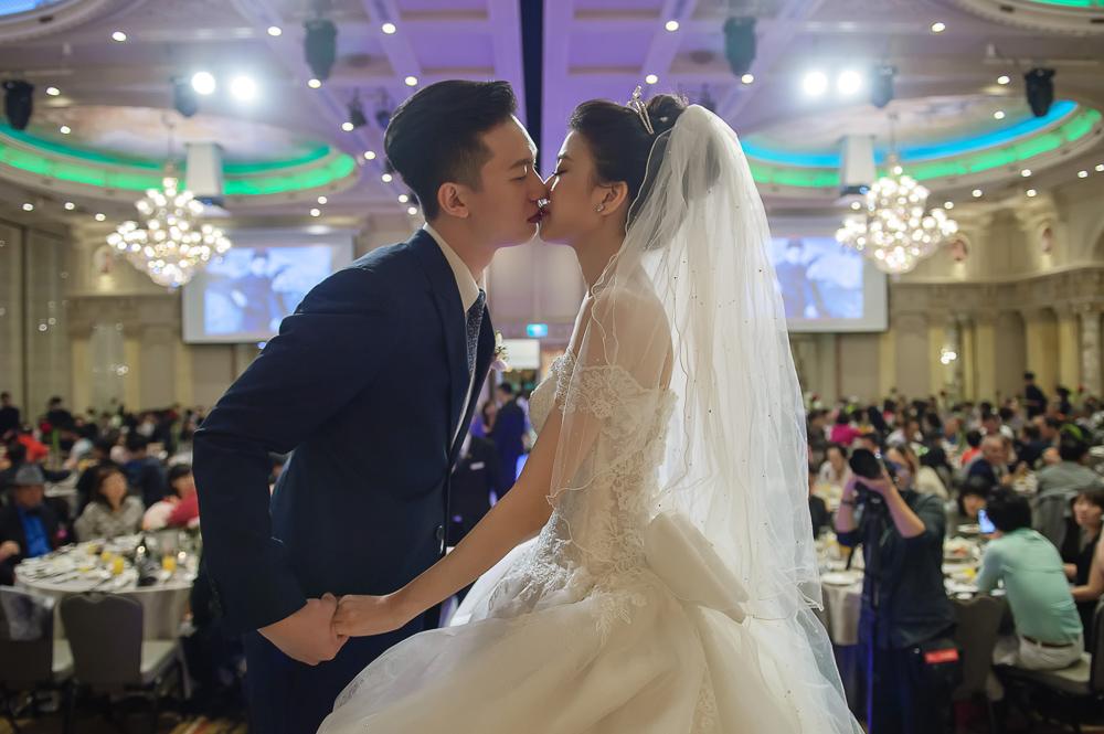 Wedding-20161105-0274