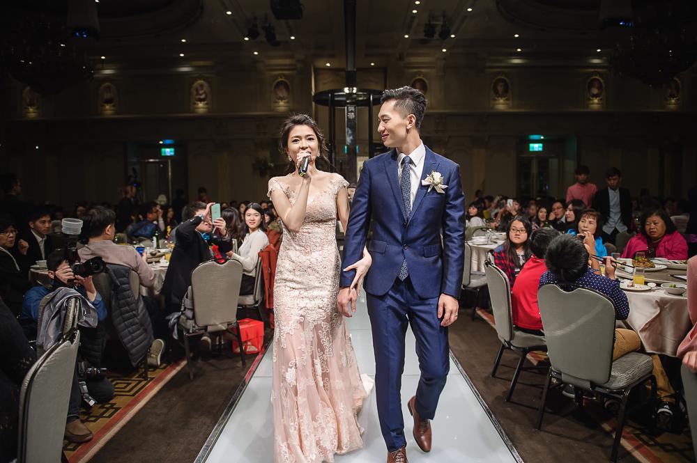 Wedding-20161105-0303