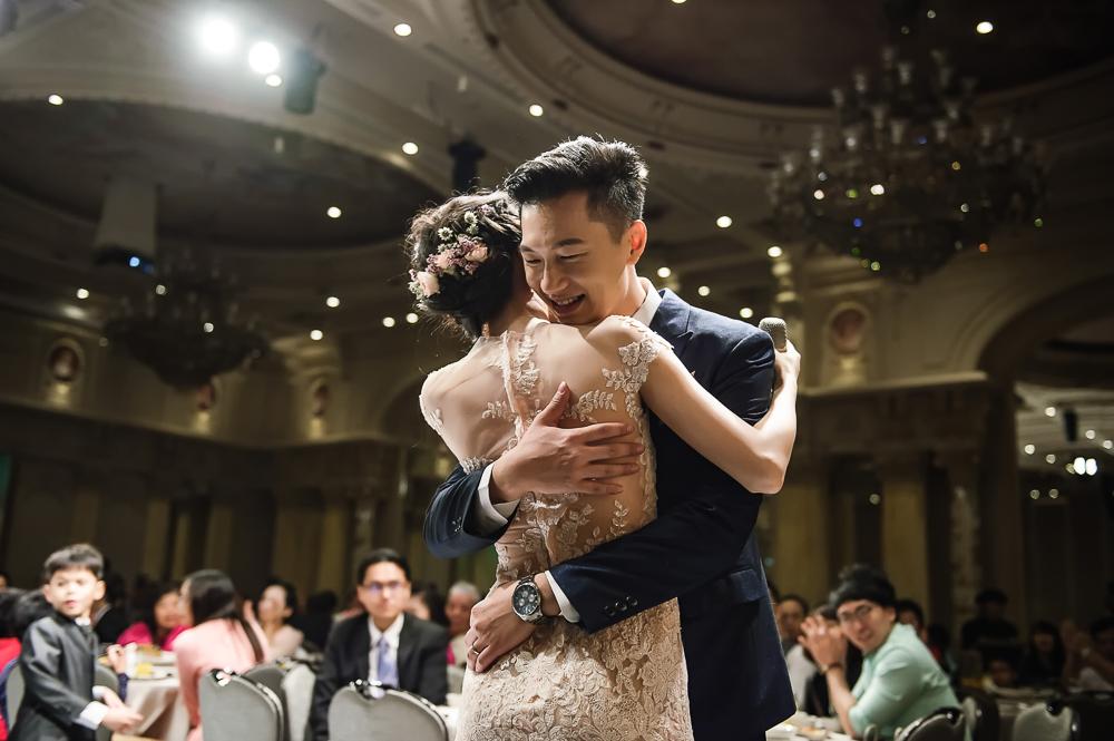 Wedding-20161105-0304