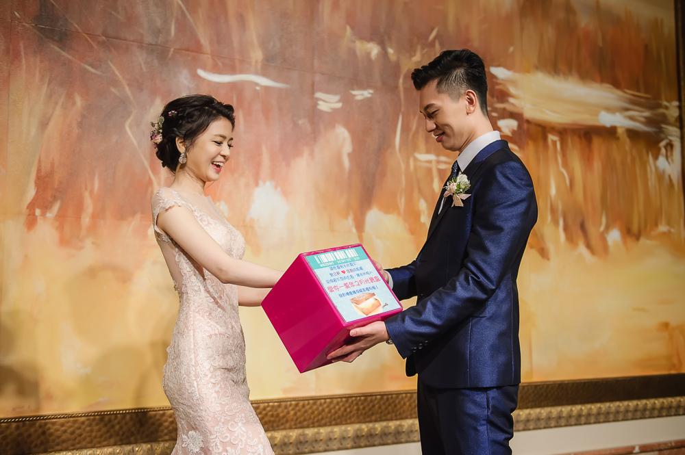 Wedding-20161105-0305