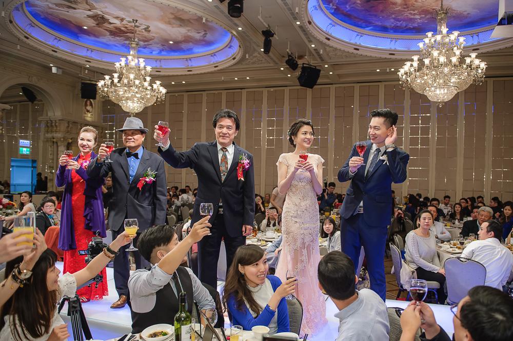 Wedding-20161105-0308