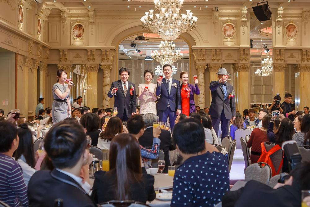 Wedding-20161105-0309